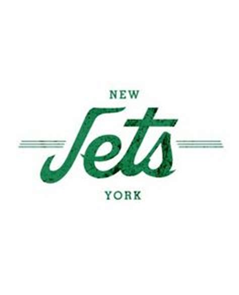 ny jets fan forum 1000 images about ny jets on york jets