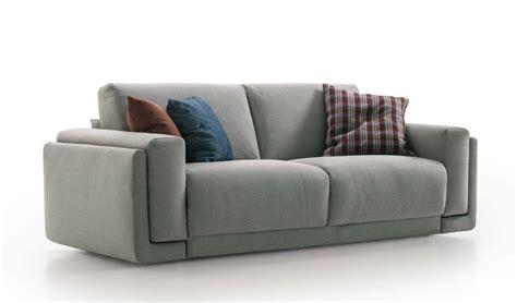lounge sofa bed lounge sofa bed avanti furniture