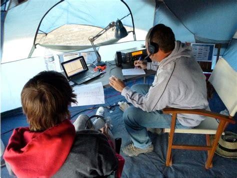 Ham Radio Giveaway - ham radio contest calendar 28 images ham radio contest calendar 28 images cq radio