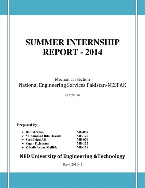Spacex Internship Mba by 80 Interior Design Internship Report Pdf Bsc H