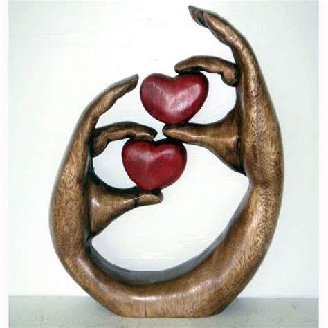 three hands home decor sale 70 best free standing shapes images on pinterest wood