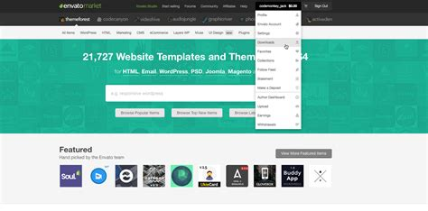 themeforest forum setup theme installation kb apex forum