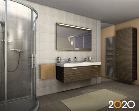 2020 Fusion interior design software for EU market