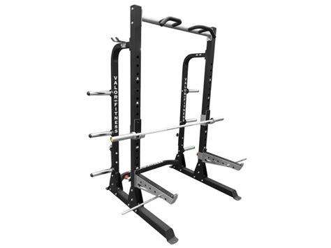 half rack for sale valor bd 58 pro half rack for sale