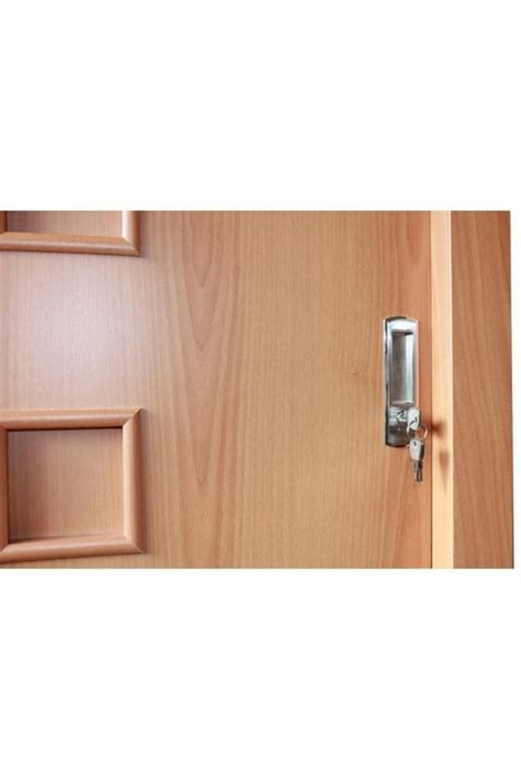 Keyed Interior Sliding Door Lock 3 Photos 1bestdoor Org Interior Door Locks With Key
