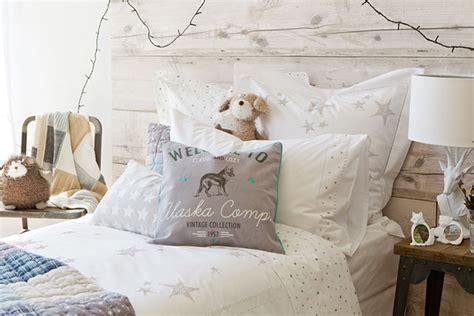 cuscini zara home i cuscini arredano 3 stili dal budget xxsmall
