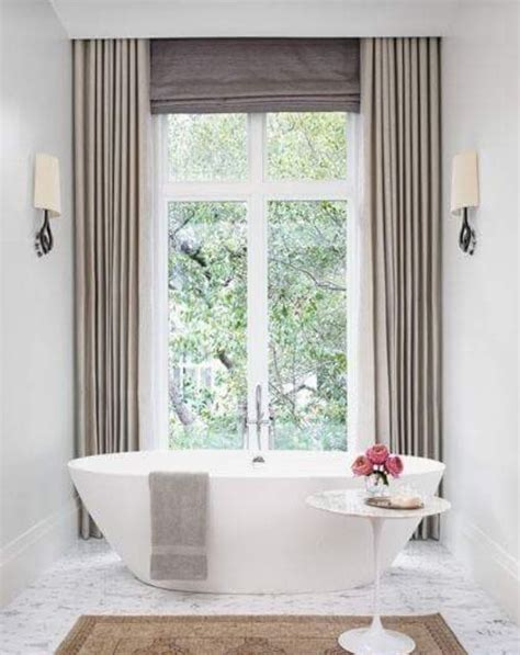 modern curtain tracks 41 best images about shower curtains and tracks on