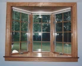 Anderson Bow Windows bay window basics jfk window amp door forest park nearsay