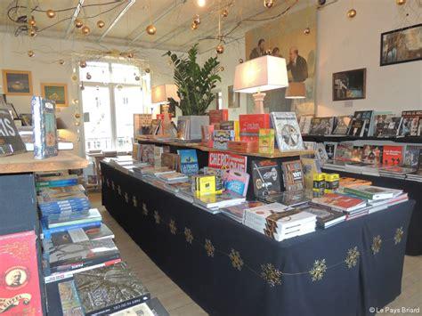 libreria porte franche la librairie 233 ph 233 m 232 re ouvre ses portes aujourd hui actu fr