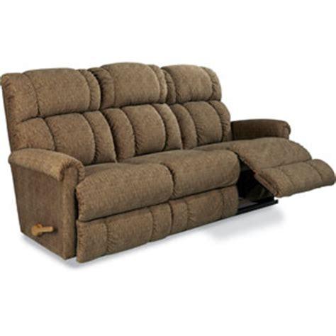 lazy boy pinnacle sofa la z boy pinnacle reclining sofa