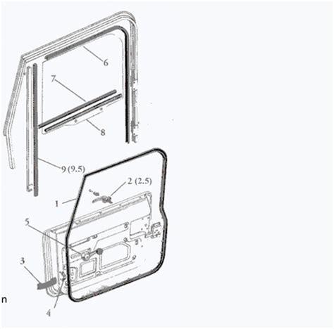 jeep tj drum brake diagram engine diagram and wiring diagram
