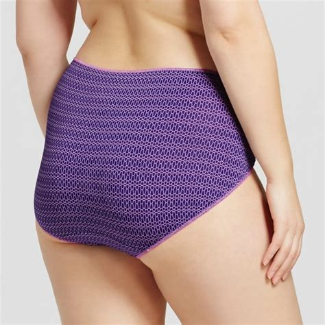 may colors just my size 174 by hanes 174 s tag free microfiber briefs