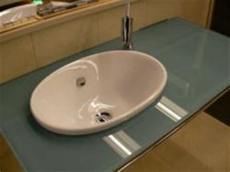 das badezimmer geschäft torrance form farbe und material des waschbecken bauunternehmen