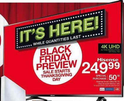 best black friday 2016 tv deals | bestblackfriday.com