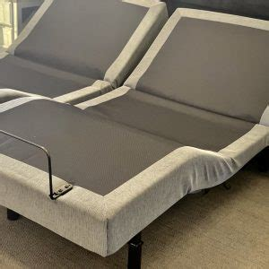 adjustable electric bases archives bedsu