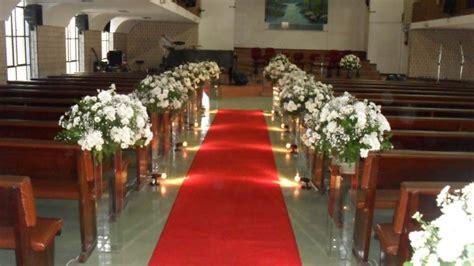decorart vidros decorart casamento igreja batista