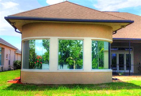 house window tinting film ta window film tinting projects residential commercial