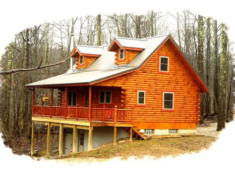 cost of building a log cabin home 16x24 floor plans cabin joy studio design gallery best