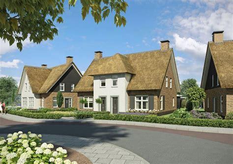 woningen te koop yerseke molenlaan 2 3 koopwoning in yerseke zeeland huislijn nl