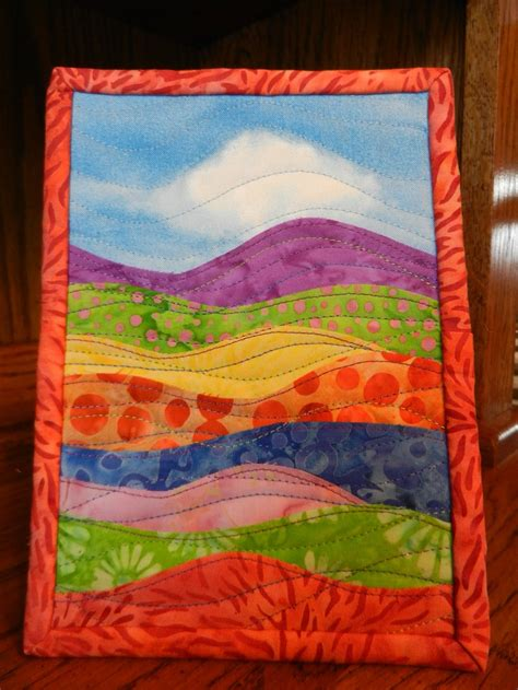 quilting art tutorial 1356 best images about quilt tutorials and how to s on