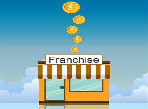 franchises for women womens franchises on franchise top franchise trends for 2013 small business trends