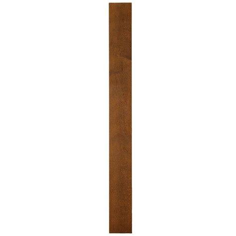 filler strip between cabinets between cabinet filler strip