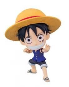 Kaos Anime Series Luffy 05 aang e momo chibi est 225 tua fofa da s 233 rie animada avatar