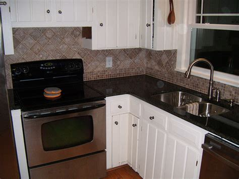 kitchen backsplash cost how much does tile backsplash installation cost howmuchisit org