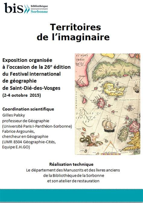 libro limaginaire national rflexions archivio eikonocity