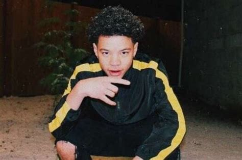 lil mosey hits lil mosey seattle rappers are whack respect my region