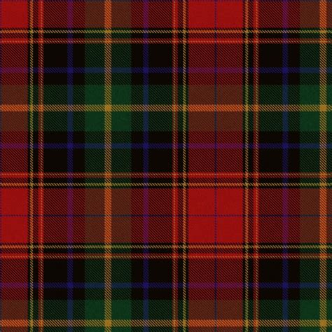 Home Decor Names by House Mccutcheon Tartan Scotweb Tartan Designer