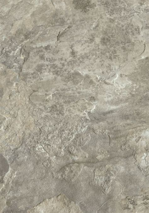 Armstrong Alterna Mesa Stone Light Gray Vinyl Tile Flooring