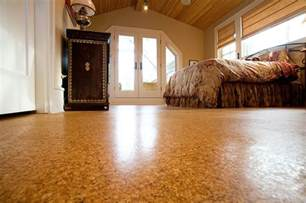 Flooring For Bedrooms Universal Design And The Bedroom Remodel