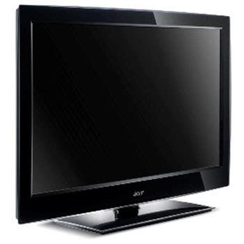 Tv Led Acer acer ev mb308 004 23 quot led hd tv monitor ln40416 scan uk