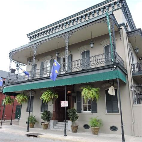 friendly hotels new orleans new orleans courtyard hotel new orleans la united states overview priceline