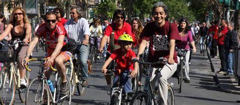 sella nola biciclettando in cultura in sella per ammirare nola
