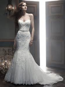 wedding dress sweetheart mermaid cb couture bridal gown b069 dimitradesigns