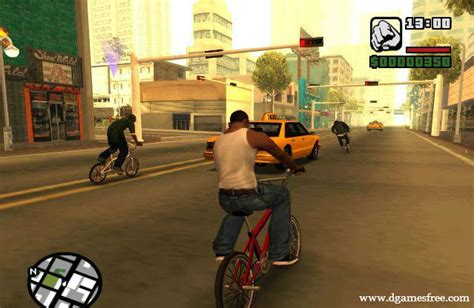 how to get gta san andreas for free on android free cracked files grand theft auto san andreas version free