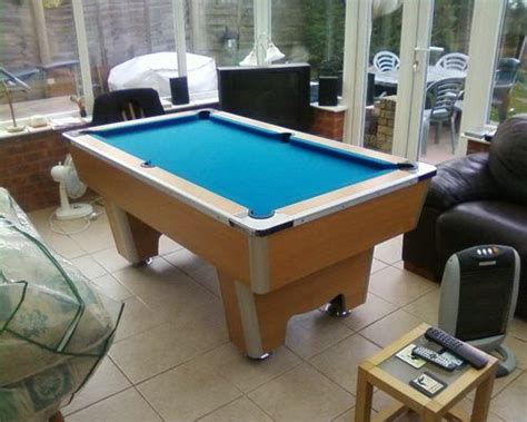 normal pool table size the 25 best pool table room size ideas on