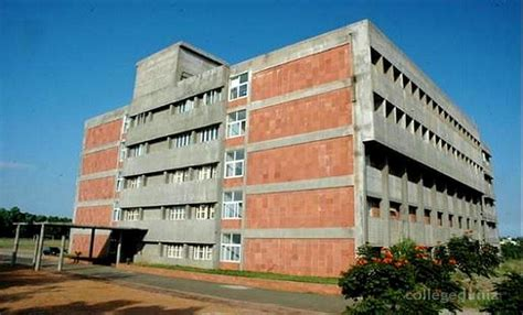 Psg College Of Technology Fees Structure For Mba by Psg Institute Of Sciences And Research Psgimsr