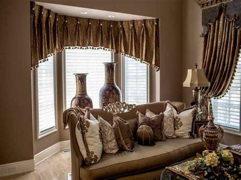 fenstergestaltung wohnzimmer fenstergestaltung 37 ideen f 252 r gardinen trends und
