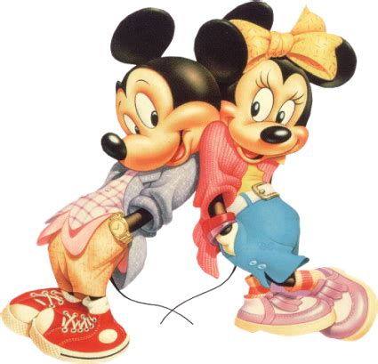 Sepatu Minny Mouse Dan Micky Mouse images mickey and minnie mouse wallpapers