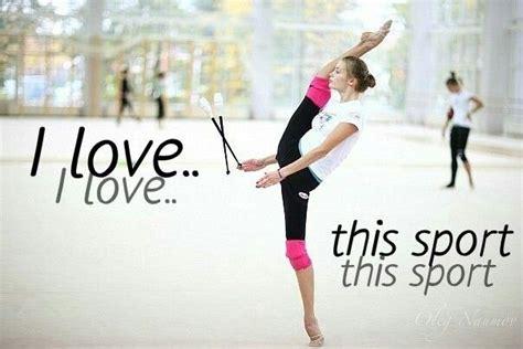 1000 ideas about rhythmic gymnastics on