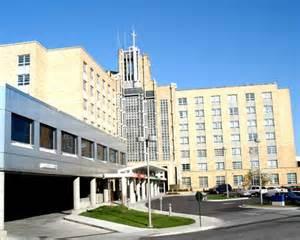 Infinity Meds St Elizabeth S Hospital Belleville