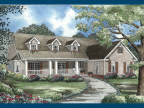 covered porch ranch house plans ranch house plans with covered porch studio design