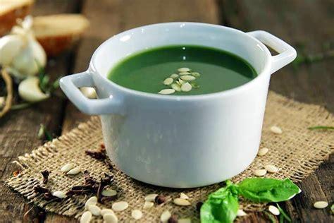 Detox Cafe Bangalore by List Of The Best Vegan Restaurants In Bangalore Lbb