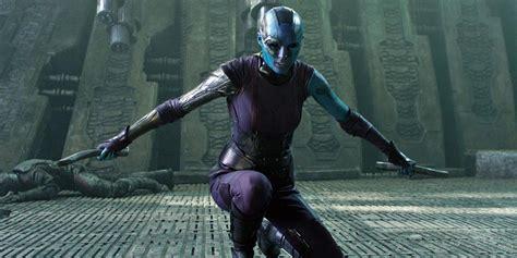 bioskopkeren guardian of galaxy 2 furious 7 inspired guardians of the galaxy 2 screen rant