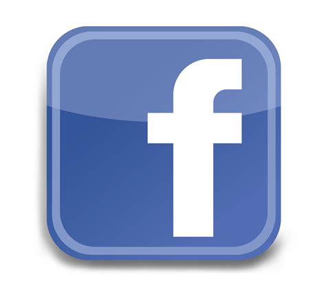 fb icon png facebook logos png images free download