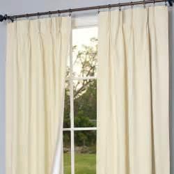 drapes drapes