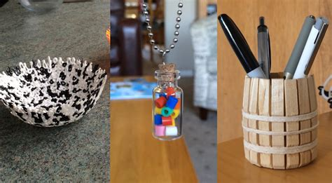 Simple craft ideas to sell simple diy crafts to sell site about